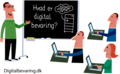Education DigitalPreservation.png
