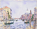 Edward Darley Boit - Venice- Afternoon on the Grand Canal - Google Art Project.jpg