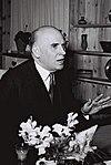 Edward Lawson1954.jpg