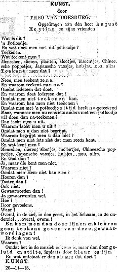 Eenheid no 286 article 01.jpg