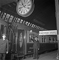 Eerste Pullman trein naar Brussel, Bestanddeelnr 901-2110.jpg