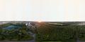 Efferen 360° Panorama.png