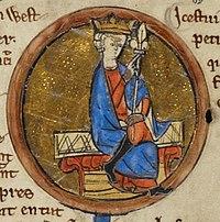Egbert - MS Royal 14 B V.jpg