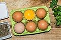 Egg cartons with chicken eggs 03.jpg