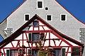 Eglisau - Gasthof zum Hirschen, Untergass 28 2011-09-21 12-31-18 ShiftN.jpg