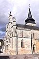 Eglise - Le Pont-Chrétien-Chabenet (Indre).jpg
