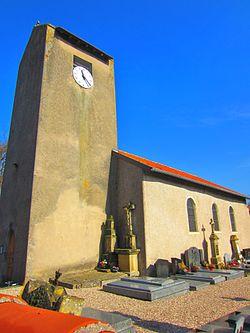 Eglise Fouligny.JPG