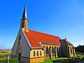 Eglise Leiding (1).JPG