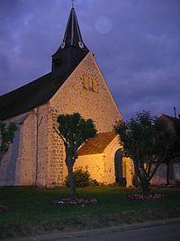 Eglise Ponthevrard.jpg