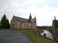 Eglise Saint-Jean de Maison-Feyne.JPG
