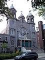 Eglise Saint-Paul 03.jpg