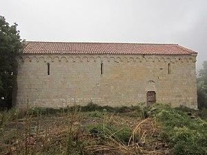 Eglise Saint Jean de Sainte Lucie de Tallano 08.JPG