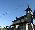 Eglise d'Ursins 3.jpg
