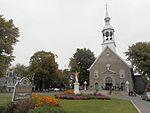 Eglise de Sainte-Famille, Boucherville 02.jpg