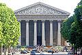 Eglise de la Madeleine, Paris 22 June 2014 003.jpg