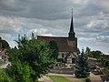 Eglise hecourt1.jpg
