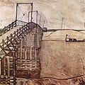 Egon Schiele 013.jpg