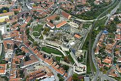 eger érsekkert térkép Eger – Wikipédia eger érsekkert térkép