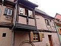 Eguisheim rRempartNord 29.JPG