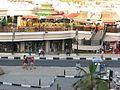 Egypt 2009 (4256630584).jpg