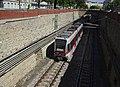 Ehem. Stadtbahn - Teilbereich der heutigen U6 (129025) IMG 0193.jpg