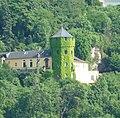 Ehrenbreitstein - panoramio (4).jpg