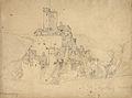 Ehrenburg um 1860.jpg