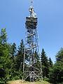 Eichelspitzturm.jpg
