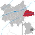 Eichendorf in DGF.png