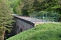 Eichgrabenaquädukt 2.jpg