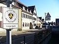 Eichstetten am Kaiserstuhl - geo.hlipp.de - 22594.jpg