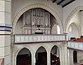 Eilsleben, St. Lorenz, Orgel (02).jpg