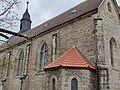 Eilsleben, St. Lorenz (14).jpg