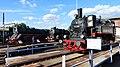 Eisenbahnmuseum Chemnitz (18).JPG