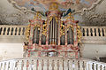 Eisenheim, Untereisenheim, Kath. Pfarrkirche, 014.jpg