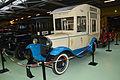 Eiswagen Ford.JPG
