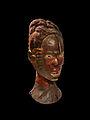 Ejagham-Masque cimier à tête humaine.jpg