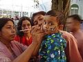 Ekushey Book Fair Dhaka Bangladesh 04.JPG