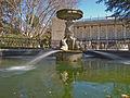 El Capricho - Jardín Artístico de la Alameda de Osuna - 11.jpg