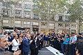 El Lehendakari Urkullu participa en la manifestación de Barcelona contra los atentados terroristas y en solidaridad con las víctimas 05.jpg