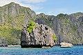 El Nido, Palawan, Philippines - panoramio (43).jpg