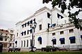 El Palacio de la Justicia - Instituto Nacional de Cultura.jpg