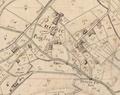 El Puig-sec el 1812.png