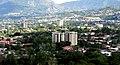 El Salvador - San Salvador from CCC - panoramio.jpg