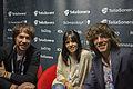El Sueño de Morfeo ESC2013 interview 2.jpg
