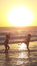 El baile del sol.png