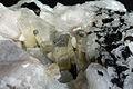 Elbaïte, quartz, orthose, albite, schorl 7100.1.1476.jpg