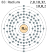 Electron shell 088 radium.png