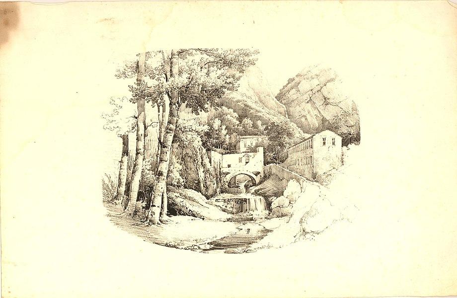 giacinto gigante - image 9