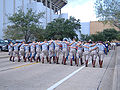 Elephant walk seniors3.jpg